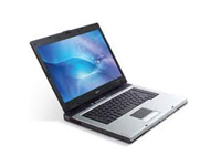 ACER ASPIRE 5040 DRIVERS