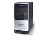 ACER SA90 DRIVER FOR PC