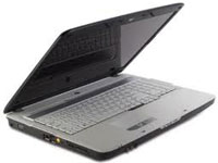 acer aspire notebook 7520g memory ram upgrades free delivery rh mrmemory co uk A10 Acer Aspire Acer Aspire V3 15.6 Laptop