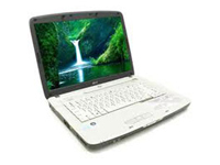 ACER 5310 WINDOWS 10 DRIVERS