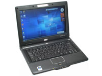 ACER TRAVELMATE 6292-6059 WINDOWS 8.1 DRIVER DOWNLOAD