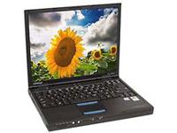 compaq evo n600c ssd hard drive upgrades free delivery mr memory rh mrmemory co uk Compaq Evo N600c Power Supply Compaq Evo N600c Specs