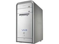 SONY VAIO PCV-RS510 DRIVERS FOR PC