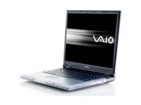 SONY VAIO PCG-GRT995MP DRIVERS
