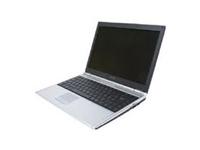sony vaio laptop vgn sz1m/b memory ram upgrades free