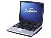 SATELLITE A50-109 DRIVERS