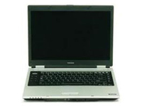Toshiba Satellite M45-S265 SSD / Hard Drive Upgrades - FREE Delivery
