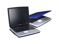 toshiba equium notebook ea60 155 memory ram upgrades free delivery rh mrmemory co uk