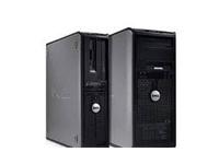 Dell Optiplex 360 (Desktop) Memory RAM Upgrades - FREE
