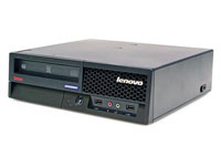 LENOVO 6087 WINDOWS 8.1 DRIVERS DOWNLOAD