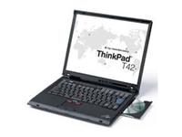 Ibm t42 ethernet controller