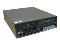 LENOVO THINKCENTRE A57 FLASH DRIVERS FOR MAC