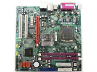 Acer eg31m motherboard manual pdf by edwardphillips3983 issuu.