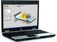 hp elitebook 8530w mobile workstation ssd hard drive upgrades rh mrmemory co uk hp elitebook 8540w service manual HP EliteBook 8530W Specs
