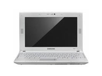 SAMSUNG NP-N120 DRIVERS FOR PC