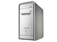 SONY VAIO PCV RS530G DRIVER FOR WINDOWS 7