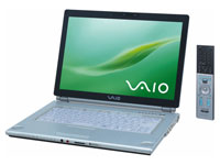 SONY VAIO VGN-FT31B DRIVER FOR WINDOWS