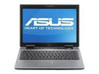 ASUS Z99S DRIVERS DOWNLOAD