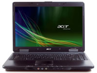 ACER EXTENSA 7630 DRIVER DOWNLOAD