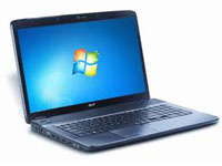 ACER ASPIRE 7736ZG DRIVERS