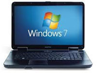 emachines notebook laptop netbook e627 memory ram upgrades rh mrmemory co uk Motherboard eMachines E627 acer emachines e627 manual