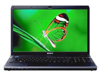 DRIVER: SONY VAIO VPCF12NGX NOTEBOOK