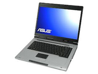 ASUS PRO60V NOTEBOOK DRIVERS FOR WINDOWS 7