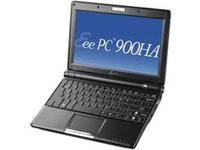 Asus Eee PC Netbook 900HA