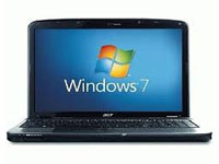 Acer Aspire Notebook 5542 SSD / Hard Drive Upgrades - FREE ...
