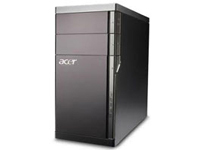 NEW DRIVERS: ACER AM5811