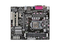 ACER H61H2-M6 DRIVER FOR PC
