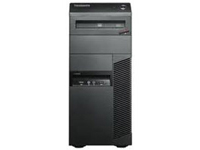 Lenovo ThinkCentre M81 Memory RAM Upgrades - FREE Delivery