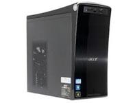 Uitgelezene Acer Aspire Desktop M3970 Memory RAM Upgrades - FREE Delivery AP-32