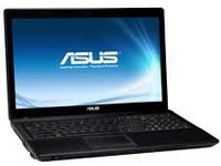 ASUS X54L RAPID STORAGE DRIVER PC