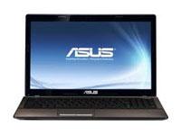 asus laptop k53e ssd hard drive upgrades free delivery mr memory rh mrmemory co uk  asus k53e service manual