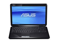 asus laptop k61ic ssd hard drive upgrades free delivery mr memory rh mrmemory co uk HP Owner Manuals Owner's Manual