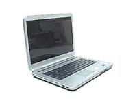 sony vaio laptop pcg 7113l memory ram upgrades free delivery rh mrmemory co uk sony vaio pcg-7113m manuel sony vaio pcg 7113m specs