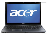 ACER ASPIRE 5749Z-4809 WINDOWS 10 DRIVERS DOWNLOAD