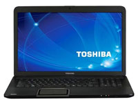 TOSHIBA C870D DRIVER DOWNLOAD