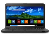 Toshiba Satellite C875D-S7331 SSD / Hard Drive Upgrades - FREE