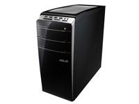 ASUS CM6650 DESKTOP PC DRIVERS UPDATE