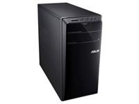 Asus Desktop Essentio CM6730 SSD / Hard Drive Upgrades