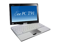 how to change hard drive for asus eeepc 701sd