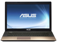 Asus K75VM Fast Boot Driver