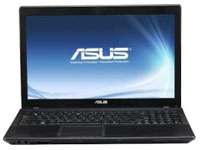 Asus Laptop X54H SSD / Hard Drive Upgrades - FREE Delivery
