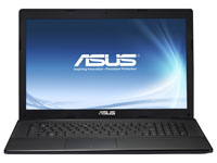 ASUS X75VD1 MEI WINDOWS 7 DRIVERS DOWNLOAD (2019)