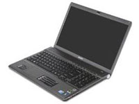DOWNLOAD DRIVERS: SONY VAIO VPCF13HFX LOCATION
