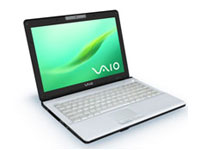 SONY VAIO VGN-FJ78GP DRIVERS FOR WINDOWS MAC