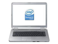 SONY VAIO VGN-NR32M DOWNLOAD DRIVER