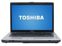Toshiba a205-s5000